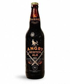 Awesome Beer Label Designs (scheduled via http://www.tailwindapp.com?utm_source=pinterest&utm_medium=twpin&utm_content=post24633254&utm_campaign=scheduler_attribution)