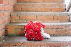 Quase nada para ser feliz: Casamento Elen & Vinicius | http://www.blogdocasamento.com.br/quase-nada-para-ser-feliz-casamento-elen-vinicius/