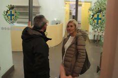 """Rossoparma.com - #ovviamentegratis, dalla rete un'idea: """"soldi per i disabili? Sostituiamo sindaco e giunta con volontari!"""""""