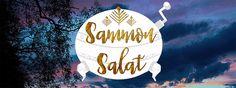 Sammon salat