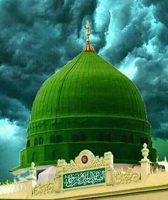 Masjid Haram, Al Masjid An Nabawi, Mecca Madinah, Mecca Kaaba, Mecca Wallpaper, Islamic Wallpaper, Islamic Images, Islamic Pictures, Medina Mosque