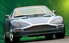 Aston Martin. You can download this image in resolution 1280x960 having visited our website. Вы можете скачать данное изображение в разрешении 1280x960 c нашего сайта.