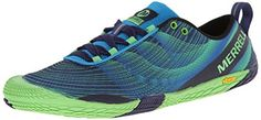 Merrell Men's Vapor Glove 2 Trail Running Shoe, Racer Blu... https://smile.amazon.com/dp/B00KZOBYY2/ref=cm_sw_r_pi_dp_x_.s9.zbF1VW6WJ