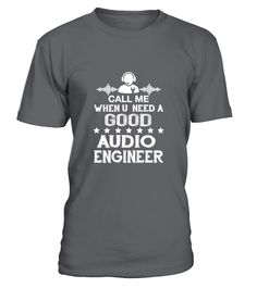 Good Audio Engineer Shirt  kids shirts ideas, funny t shirts for kids, kids birthday shirt #kids #kidsshirts #giftforkids #family #hoodie #ideas #image #photo #shirt #tshirt #sweatshirt #tee #gift #perfectgift #birthday #Christmas