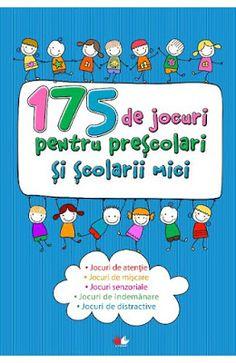 Prezentare de carte: Noi aparitii  la Editura Litera