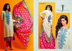 http://fashiondesignslatest2012.blogspot.com/2014/03/vip-gorgeous-summer-lawn-prints-2014.html