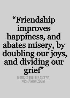 So thankful for all my amazingly talented, super brilliant, devoted friends. I love you all so much. We all have our own journeys and struggles, but you all never fail to inspire me. <3 ~ETS #thankful #gratitude #friendshipisdivine @noladreamers @ibastien
