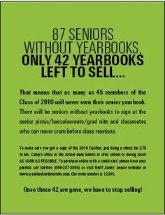 Herff Jones Yearbook Discoveries is the leading yearbook publisher offering yearbook publishing ideas and yearbooks tips for yearbook staff and students. Middle School Yearbook, Yearbook Class, Yearbook Pages, Yearbook Spreads, Yearbook Layouts, Yearbook Design, Yearbook Photos, Yearbook Ideas, Teaching Yearbook