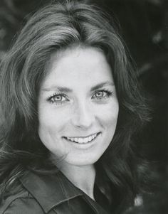Liesel Von Trapp