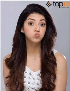 Mehreen Kaur Pirzada at DuckDuckGo Beautiful Lips, Beautiful Girl Photo, Beautiful Girl Indian, Most Beautiful Indian Actress, Cute Beauty, Beauty Full Girl, Beautiful Bollywood Actress, Beautiful Actresses, Stylish Girl Pic