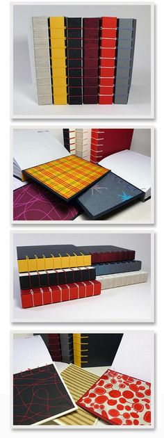 http://uppercase.squarespace.com/uppercase-journal/category/papergoods