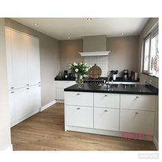 Kitchen Cabinets, Budget, Home Decor, Decoration Home, Room Decor, Cabinets, Budgeting, Home Interior Design, Dressers