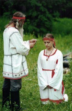 White Slavic