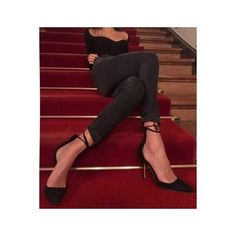 "2,431 Likes, 20 Comments - Barbara Martelo Official (@barbaramartelo) on Instagram: ""Last night"""