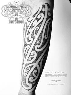 filipino tattoos ancient to modern pdf free Maori Tattoo Arm, Maori Tattoo Designs, Arm Sleeve Tattoos, Tattoos Skull, Back Tattoos, Forearm Tattoos, Body Art Tattoos, Tattoos For Guys, Flag Tattoos