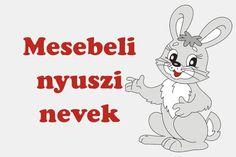 Mesebeli nyuszi nevek - Állatnevek Bambi, Snoopy, Fictional Characters, Art, Art Background, Kunst, Performing Arts, Fantasy Characters, Art Education Resources
