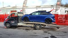 This lovely Ford Focus RS is being delivered to a returning RS Direct Specialist Cars client in Northallerton. - - - - - #RSDirect #focusrs #rsfocus #mk2rs #rsmk2 #focusrsmk2 #rs #rsoc #rsofinstagram #rsowner #fordsofinstagram #fordperformance #fordmania #eatsleepfords #whoreyourford #yate #bristol #carsofinsta #carsofinstagram #carporn #cargasm #itswhitenoise #carswithoulimits #cars #mountune #mr375 #mountunemr375