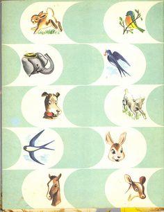 Página de guarda | De Marcel Marlie, autor do megaêxito Martine, uma série de uns 50 livros, que em Portugal se chamou a coleção da Anita