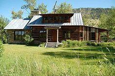 65 Suce Creek Rd, Livingston, MT 59047