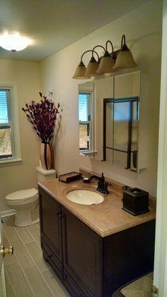 Custom Shower And Full Bathroom Remodelglass Showertile Fascinating Maryland Bathroom Remodeling Design Ideas