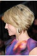 10 Inverted Bob with Layers   Bob Hairstyles 2017 - Short ...