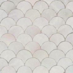 12 Best White Moroccan Tile Images Kitchens Kitchen Tile