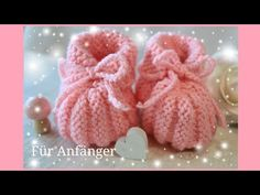Crochet Baby Sweaters, Knitted Hats, Crochet Hats, Diy And Crafts, Make It Yourself, Knitting, Handmade, Easy, Youtube