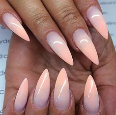 Omg. I need these nails