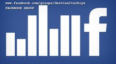 www.facebook.com/groups/destina1turkiye