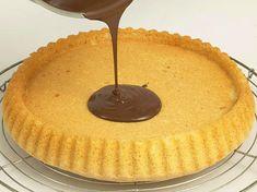 Fall Baking, Holiday Baking, Christmas Baking, Baking Muffins, Baking Cupcakes, Easy Cookie Recipes, Baking Recipes, Baking For Beginners, Best Cookies Ever