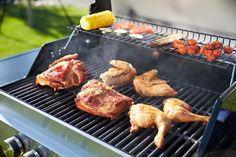 Pension Jeznik, Czech Republic Czech Republic, Tandoori Chicken, Ethnic Recipes, Food, Essen, Meals, Bohemia, Yemek, Eten