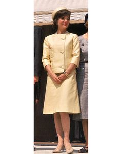 14fd469e8 208 Best Jackie Kennedy Clothing images in 2018 | Jackie kennedy ...