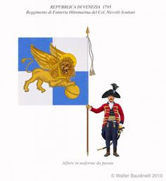 OFFICIAL: WIP SUBMOD - Imperial Splendour 2.2.1b - State, Regimental and Naval Flags