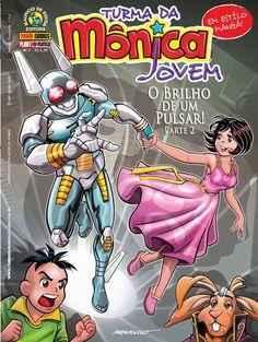 Cartoon Art, Comic Strips, Cinema, Comics, Download, Fashion Styles, Books, Graphic Novels, Cartoons