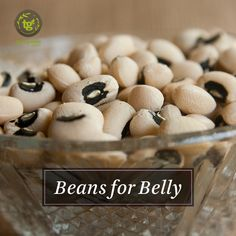 Foods to burn fat belly fast photo 3