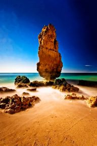 12 Best Shots of Algarve - Portugal Portugal Travel, Spain And Portugal, Porto Portugal, Portugal Strand, Places To Travel, Places To See, Vacation Places, Europe Places, Vacations
