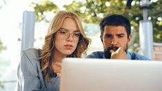 Short Term Installment Loans Avail Instant Financial Assistance Without Any Credit Check Bad Credit Payday Loans, Loans For Poor Credit, Loans For Bad Credit, Instant Payday Loans, Payday Loans Online, Need Money Fast, How To Get Money, Ace Cash Express, Baton Rouge