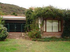 Alquiler temporario de amoblados en Salta | Alquiler Temporario Salta