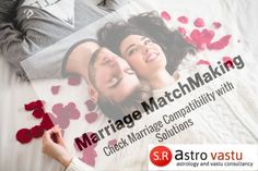 Match Make for Marriage may bring happiness to your marries life, Marriage Matchmaking Services and Solutions for Marriage Issues by Astro-Raj, Call: Marriage Issues, Online Match, Before Marriage, Match Making, Married Life, Astrology, Birth, Dating, Happiness