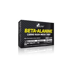 Nutrition To Lose Belly Fat Info: 8597830312 Fit Board Workouts, Fun Workouts, Testo Booster, Nutrition Sportive, Beta Alanine, Muscular Strength, Pre Workout Supplement, Acide Aminé, Skeletal Muscle