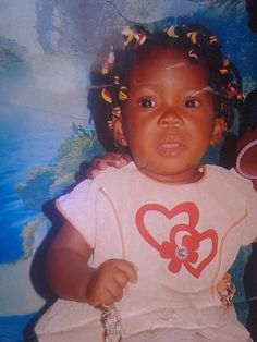 Help Find Khadijat: See the 2-year-old Girl Who Was Kidnapped From Her Home in Abuja (Photo) http://ift.tt/2ionazq