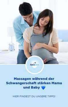 Wenn du schwanger bist und gerade mehr Zeit zu Hause hast, nutze sie für dich und dein Baby! Wie wäre es zum Beispiel mit einer entspannenden Massage? Das stärkt dich und auch dein Baby im Bauch – weitere Tipps zu dem Thema findest du hier. 💙 #aptaclub #aptaclubat #schwangerschaft #babybauch #mamaleben #baldmama #baldzudritt #geburt #geburtsvorbereitung #stayhome #wirbleibenzuhause #massage Baby Health, Health Care, Mom And Baby, Pregnancy, Relax, Arwen, Life, Keto, Hacks