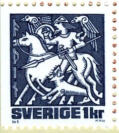 Viking / Norse Mythology as a topic - Stamp Community Forum - Page 2