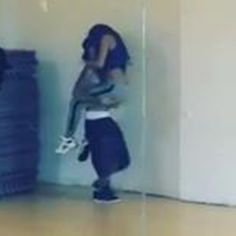 Justin Bieber and Selena Gomez Hit The Dance Studio And Dance Seductively TOGETHER! (VIDEO) -