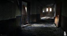 corridor_endingshot_5_o.jpg