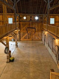 Barn Restoration on an Ohio acreage | Living the Country Life