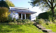 Natuurhuisje 15571 - vakantiehuis in Blieberg