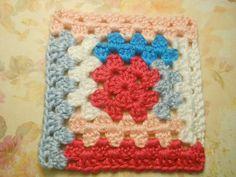 366 granny's-project 2012