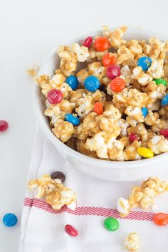Image via We Heart It https://weheartit.com/entry/164353447/via/21640239 #food #popcorn #snacks #sweets