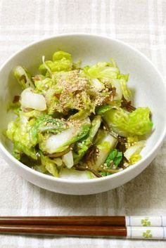 白菜 漬け物 レシピ